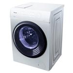 海信XQG80-B1405YFIJ 洗衣机/海信
