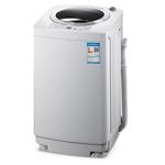 樱花XQB35-618 洗衣机/樱花