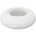 LifeSmart 智能家居遥控器小夜灯(天猫精灵定制) 智能灯光/LifeSmart