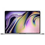 苹果 MacBook Pro(16英寸)