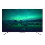 海信HZ55A65E 液晶电视/海信