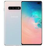 三星Galaxy S10+(8GB/128GB/全网通) 手机/三星