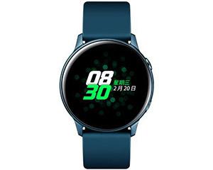 三星 Galaxy Watch Active