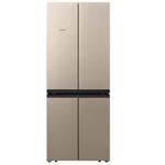 西门子KM49EA30TI 冰箱/西门子