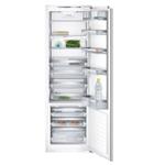西门子GI38NP60CN 冰箱/西门子