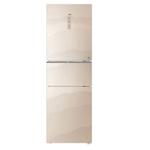 海尔BCD-260WDCW 冰箱/海尔