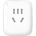 公牛 WiFi智能插座2代电量统计版GN_Y201S
