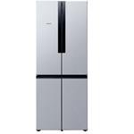 西门子BCD-478W(KM47EA16TI) 冰箱/西门子