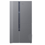 西门子KA96FS95TI 冰箱/西门子