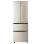 容声BCD-322WKM1MPCA 冰箱/容声