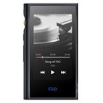 飞傲M9 MP3播放器/飞傲
