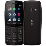 诺基亚210 手机/诺基亚