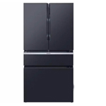 西门子KF96NPX50C 冰箱/西门子