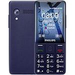 飞利浦E289(4GB/全网通) 手机/飞利浦