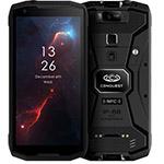 征服S12(128GB/双4G) 手机/征服