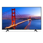 小米电视4X 55英寸影院版 液晶电视/小米