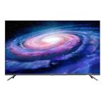 小米电视4 65英寸全面屏旗舰版 影院版 液晶电视/小米