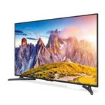 小米电视4A 65英寸影院版 液晶电视/小米