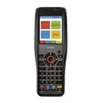 卡西欧DT-X8-20C 条码扫描设备/卡西欧