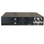 启明星辰GAP-6000-3640BD-RP网闸 网络安全产品/启明星辰