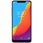 小辣椒畅想5 Plus(64GB/全网通) 手机/小辣椒