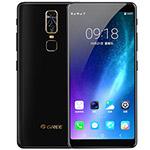 格力手机三代(64GB/全网通) 手机/格力