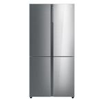 美菱BCD-501WQ3S 冰箱/美菱