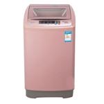 扬子XQB90-9018 洗衣机/扬子