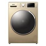 三洋WF100BHI576SJ 洗衣机/三洋