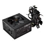 台达GS750 电源/台达