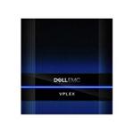 EMC VPLEX Storage NAS/SAN存储产品/EMC