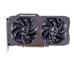 七彩虹 网驰 GeForce GTX 1660 Ti 电竞 6G
