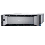 戴尔Dell EMC SCv3000(900GB 15K×12) NAS/SAN存储产品/戴尔