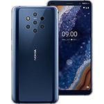 诺基亚9 PureView(128GB/全网通) 手机/诺基亚