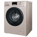 三洋海信XQG80-U1201FG(F) 洗衣机/三洋