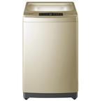 海尔MS100-BZ858U1 洗衣机/海尔