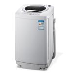 樱花XQB90-168 洗衣机/樱花