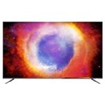 小米电视4S 75英寸影院版 液晶电视/小米