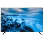 TCL 55A260 液晶电视/TCL