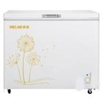美菱BC/BD-208DT 冰箱/美菱