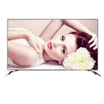 夏普XLED-50SU480A 液晶电视/夏普