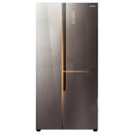 容声BCD-410WD11HPC 冰箱/容声