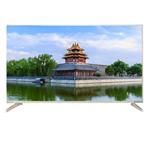 夏普LCD-60SU570A 液晶电视/夏普