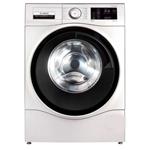 博世WLU244680W 洗衣机/博世