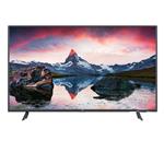 小米电视4X 43英寸影院版 液晶电视/小米