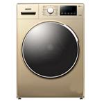 三洋WF80BH1576S 洗衣机/三洋