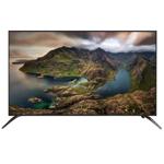 夏普XLED-50Z4808A 液晶电视/夏普
