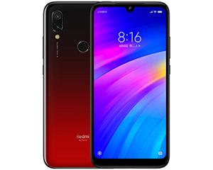 小米红米7(16GB/全网通)