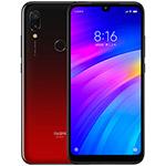 小米红米7(32GB/全网通) 手机/小米