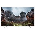 夏普LCD-70SU570A 液晶电视/夏普
